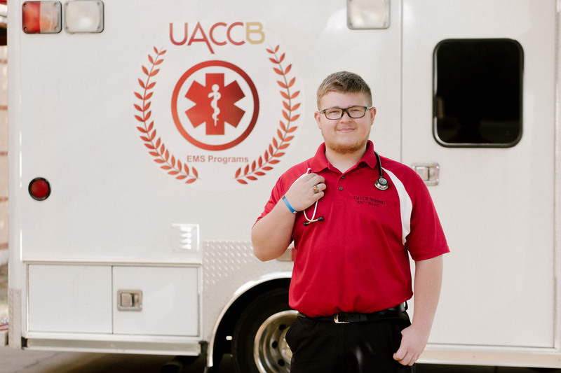 UACCB Home Page Gallery Image