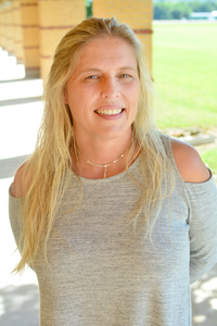 Amanda Cannon, BSN, RN