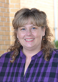 Dr. Marla Bennett