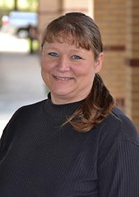 Marietta Candler , RN, MSN