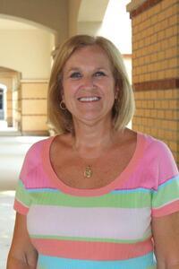 Wanda Garnett