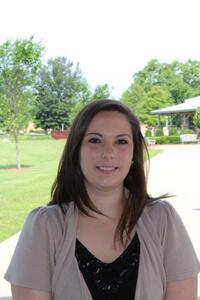 Ashley Ball , RN, BSN