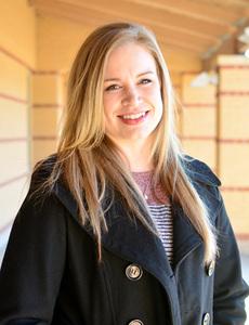 Alisha Hightower