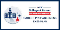 College & Career Career Preparedness
